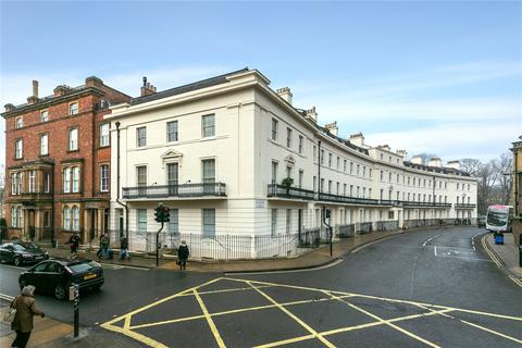 3 bedroom penthouse for sale - Apartment 4, 1 St. Leonards Place, York, YO1