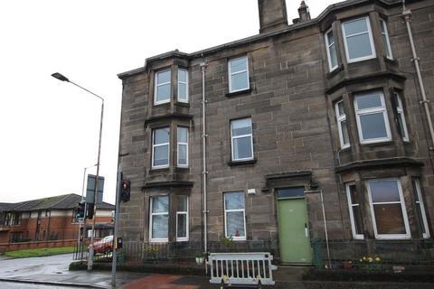 2 bedroom apartment for sale - Glasgow Road, Dumbarton