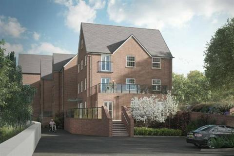 2 bedroom apartment for sale - Ottery St Mary, Devon