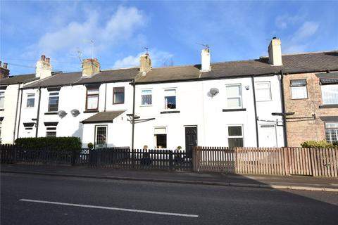 2 bedroom terraced house to rent - Leadwell Lane, Rothwell, Leeds