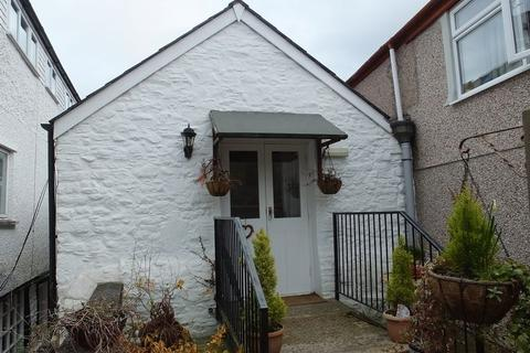 1 bedroom apartment to rent - Cross Street, Abergavenny