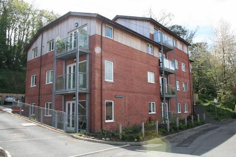 2 bedroom apartment for sale - Menai Bridge, Anglesey