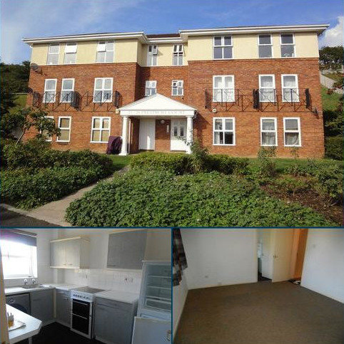 1 bedroom detached house to rent - Prestbury Court, Exeter