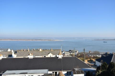 2 bedroom apartment for sale - The Mount, Bideford