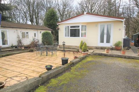 2 bedroom park home for sale - Broadstones Park , Bingley