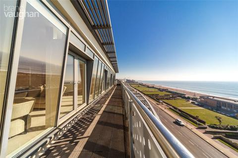 3 bedroom apartment for sale - Horizon, Hove Seafront, BN3