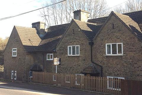 3 bedroom terraced house for sale - Bathford, Bath