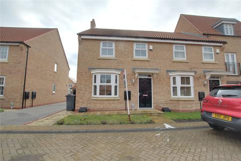 Houses To Rent In Hull Property Amp Houses To Let