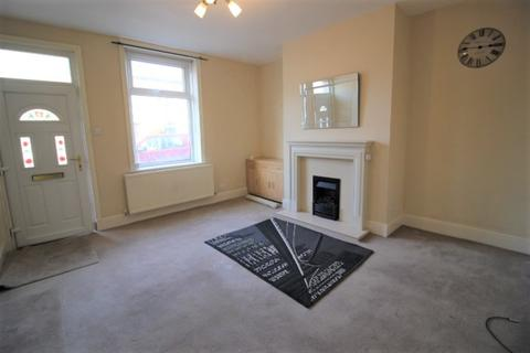 2 bedroom terraced house to rent - Princess Street , Glossop