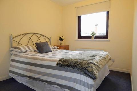 2 bedroom flat to rent - 25 Glenfarg Street, St. Georges Cross, Glasgow, G20 7QE