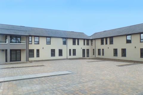 2 bedroom apartment to rent - Apartment 8, Livingstone Court