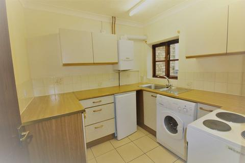 1 bedroom flat to rent - Great Whyte, Ramsey Town Centre