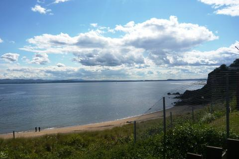 2 bedroom terraced house to rent - Pettycur Bay, Kinghorn