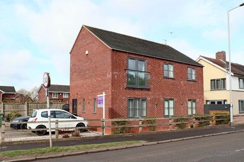 2 bedroom apartment for sale - Lichfield Road, Stone, ST15