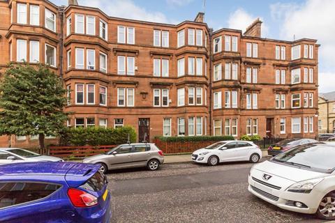2 bedroom flat for sale - Meadowpark Street, Dennistoun, G31 2SJ