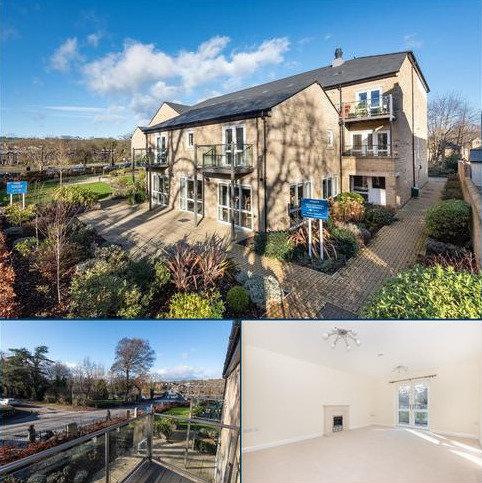 2 bedroom apartment for sale - Adlington House, Otley