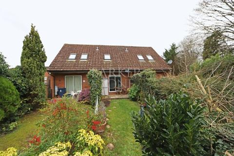 1 bedroom terraced house to rent - Maytree Close, Marlow