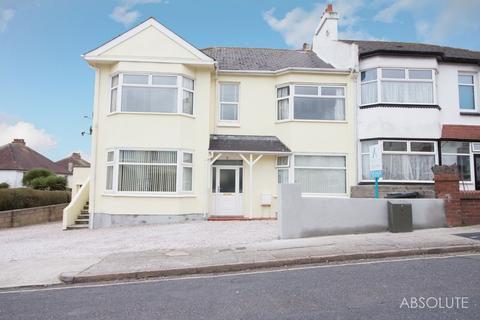 2 bedroom apartment for sale - Headland Park Road, Paignton