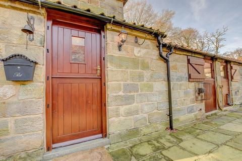 2 bedroom detached house to rent - Falling foss, Whitby