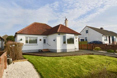 3 bedroom detached bungalow for sale - Taybank Drive, Ayr