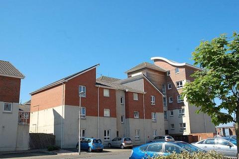 2 bedroom flat for sale - Inkerman Court, Ayr