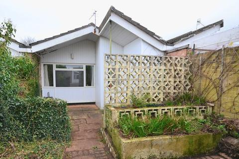 2 bedroom bungalow for sale - CUMBER DRIVE BRIXHAM