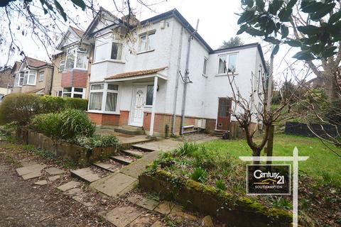 5 bedroom semi-detached house to rent - Church Lane, Southampton, Hampshire, SO17