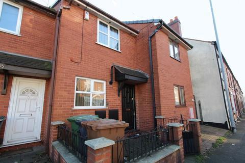 2 bedroom terraced house to rent - Bentley Lane, Walsall