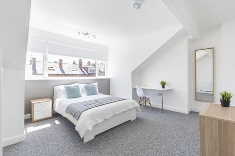 6 bedroom house to rent - 6 BED 5 BATH - BRAND NEW HIGH SPEC - Cardigan Lane, Leeds