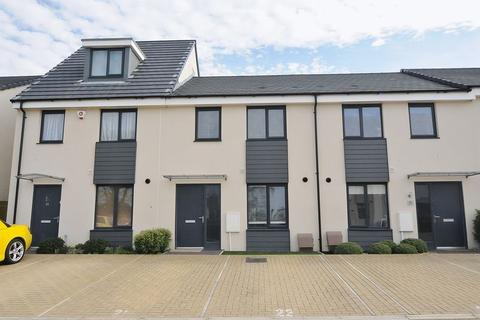 2 bedroom terraced house for sale - Bethany Gardens, Plymouth. Beautifully presented 2 bed home.