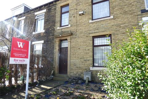 3 bedroom terraced house for sale - Beech Grove, Undercliffe, Bradford, BD3