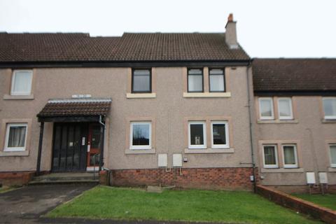 1 bedroom flat for sale - Lorne Street, Kirkcaldy