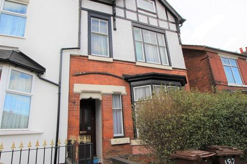 6 bedroom house share to rent - Staveley Road, Wolverhampton