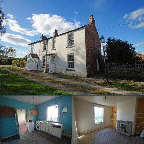 4 bedroom semi-detached house for sale - Rowandale , 86 High Street, Swainby, DL6 3DG