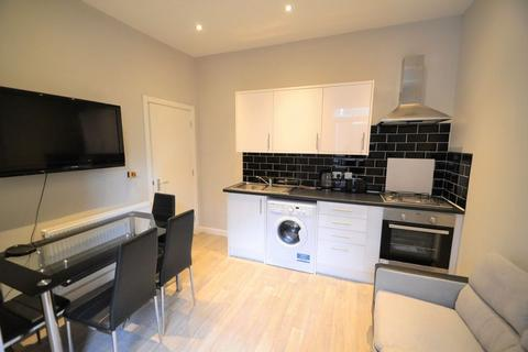 4 bedroom terraced house to rent - Suffolk Street, Salford