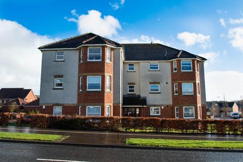 2 bedroom flat for sale - Kingfisher Pl, Dunfermline