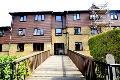 1 bedroom retirement property to rent - Forest Close, Chislehurst, Chislehurst