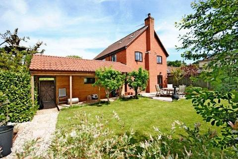 5 bedroom detached house for sale - High Street, Sidmouth