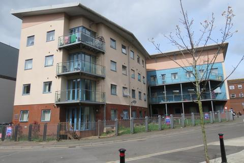 2 bedroom apartment to rent - Shauls Court, Exeter