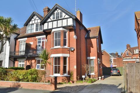 2 bedroom ground floor flat for sale - Montague Road, Felixstowe