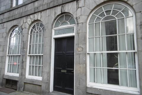 3 bedroom ground floor flat to rent - 38 King Street, Aberdeen AB24 5AX