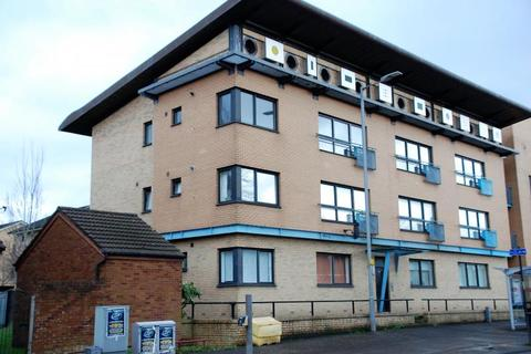2 bedroom flat to rent - Dumbarton Road, GLASGOW UNFURNISHED