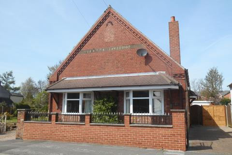 3 bedroom detached house to rent - Park Road, Mickleover