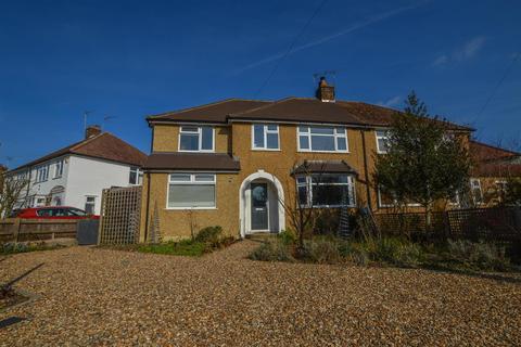 4 bedroom semi-detached house for sale - Roestock Gardens, Colney Heath, St. Albans, AL4