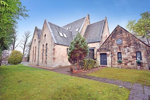 2 bedroom flat for sale - Woodlands Road, Thornliebank, Glasgow, G46