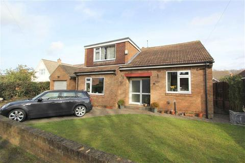 4 bedroom bungalow for sale - Doctors Lane, Hutton Rudby