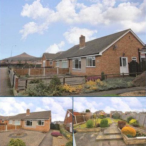 2 bedroom bungalow for sale - Guisborough Road, Middlesbrough