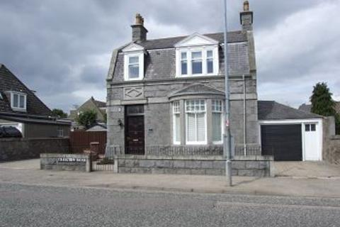 5 bedroom house to rent - Craigton Road, Aberdeen, Aberdeen, AB15 7UH