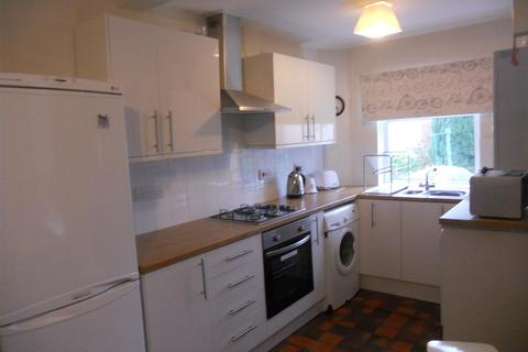 5 bedroom house to rent - 6 Clementson Road, Sheffield