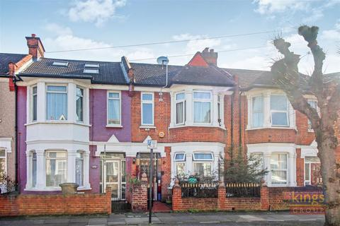 3 bedroom house for sale - Stirling Road, London
